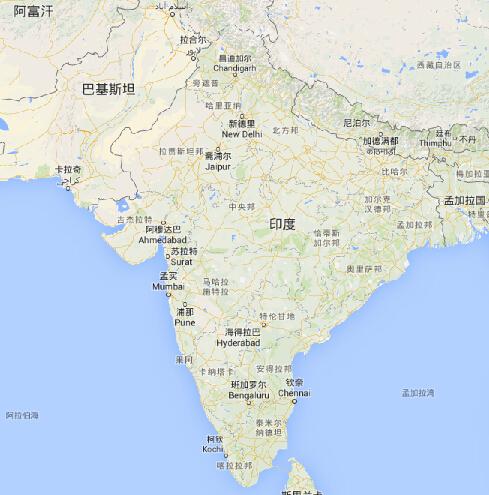 中国基建占gdp多少_澳大利亚2018国际宏观展望(3)
