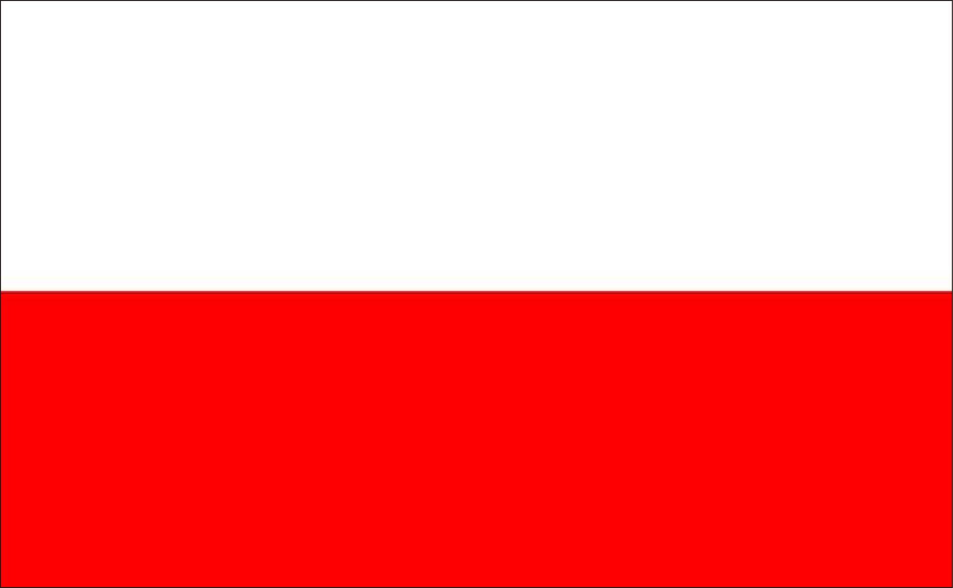 天津代办波兰旅游签证