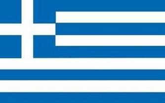 天津代办希腊商务签证