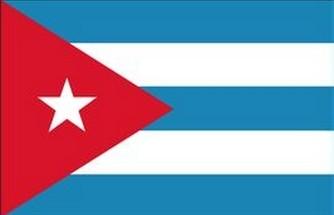 上海代办古巴旅游签证