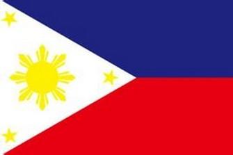 上海代办菲律宾旅游签证