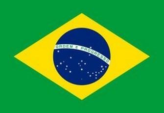 上海代办巴西工作签证