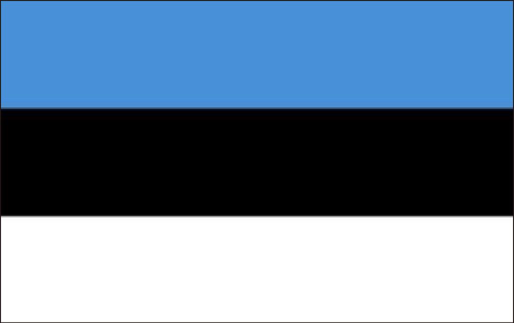 广州代办爱沙尼亚旅游签证