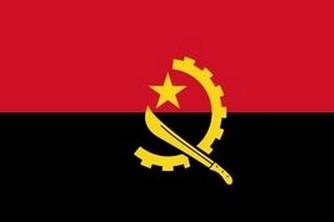 成都代办安哥拉工作签证