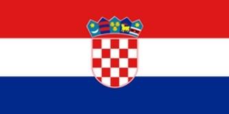 成都代办克罗地亚旅游签证