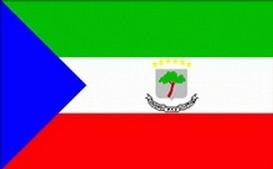 北京代办赤道几内亚商务签证